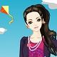 Thời trang Picnic - Fashion Picnic Girl