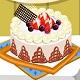 Tiệm bánh ngọt 2 - Jessa